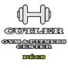 Cutler Gym & Fitness Center Pécs Logo